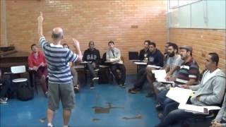 Download Manossolfa - Método Kodaly Video