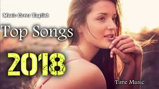 Download BEST English Music Cover 2018 Hit Popular Acoustic Songs Country Songs Top 40 Songs This Week Video