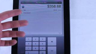 Download Square Mobile Credit Card Processing for iPhone, iPod, iPad, Video