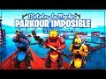 Download PARKOUR IMPOSIBLE 99,99% CON *PISTOLA DE MECHA* (MINIJUEGO FORTNITE) Video