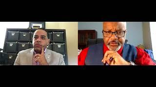 Download Who killed Black Manhood - Dr Wesley Muhammad Video