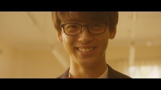 Download 映画『センセイ君主』<TWICE主題歌>予告【8月1日(水)ボンババぼん公開!!】 Video