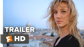 Download Jeruzalem Official Trailer 1 (2016) - Yael Grobglas, Yon Tumarkin Horror Movie HD Video