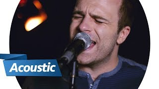 Download I Saw Her Standing There - The Beatles (Acoustic) Matt Johnson Cover Video