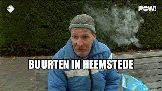 Download Buurten in Heemstede Video