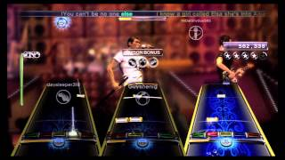 Download Supersonic (Live) by Oasis Full Band FC #2831 Video