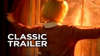 Download Dogville (2003) Official Trailer #1 - Drama Movie HD Video