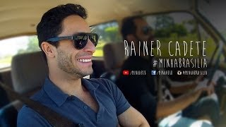Download #MINHABRASILIA /// RAINER CADETE Video