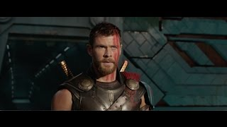 Download Thor: Ragnarok Teaser Trailer [HD] Video