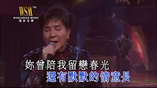 Download 謝雷 - 榕樹下 / 北國之春 (謝雷情繫東方之珠演唱會) Video