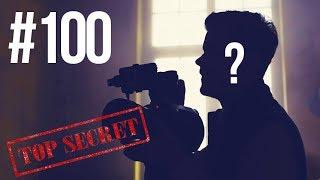Download CAŁA PRAWDA o Polimatach i o MNIE | Polimaty #100 (!!!) Video