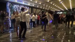 Download İSKENDERUN ROTARY'DEN UNUTULMAYACAK ŞOV Video