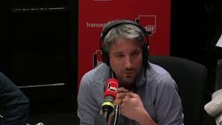 Download Osons la fraternité ! - Le Moment Meurice Video