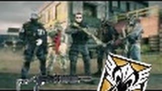 Download TRIPLE KILL - Tom Clancy's Rainbow Six Siege Video
