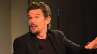 Download IMDb What to Watch: Ethan Hawke ″Reality Bites″ Video