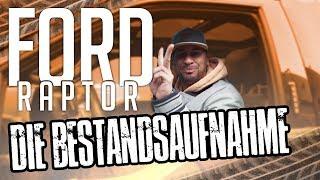 Download JP Performance - Ford Raptor   Die Bestandsaufnahme! Video