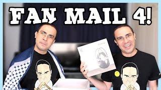 Download Fan Mail 4! Video