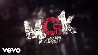 Download Machine Gun Kelly - A Little More ft. Victoria Monet Video