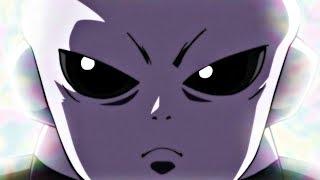 Download GOKU MEETS JIREN!! Dragon Ball Super Episode 96 Preview Video