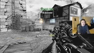 Download FaZe Adapt : Hitmarker Rage #2 Video