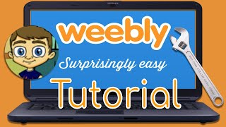Download Weebly Tutorial 2018 - Build Your Own Free Website Video