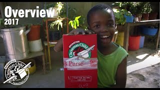 Download Operation Christmas Child Overview 2017, Full Length Video