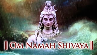 Download LIVE: Om Namah Shivaya Dhun | ॐ नमः शिवाय धुन | Peaceful SHIV DHUN Video