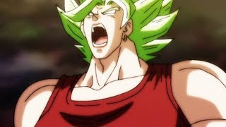 Download THIS Has The Dragon Ball Super Fandom RAGING Video