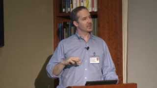 Download Stanford Hospital's Dr. Ian Carroll on Nerve Pain Video