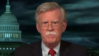 Download Amb. Bolton on US abstention from UN Israel vote Video