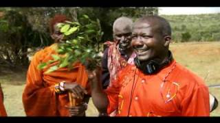 Download Kenya Maasai: The Race to Preserve the Past Video