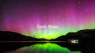 Download Dark Skies Video