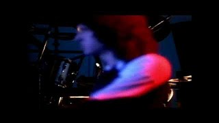 Download Queen - Somebody To Love (Live at Milton Keynes Bowl, 1982) Video