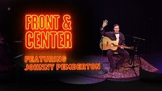 Download Front & Center feat. Johnny Pemberton Video