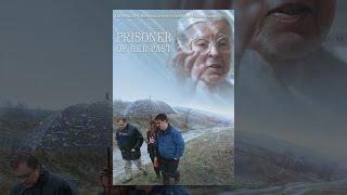 Download Prisoner of Her Past Video