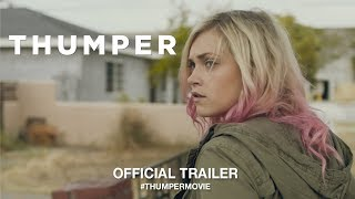Download Thumper (2017) | Official Trailer HD Video