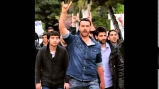 Download Bizimle Yürü Türkiye , MHP Seçim Müzikleri Video