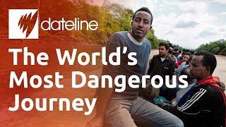 Download The World's Most Dangerous Journey? Part 1 Video