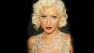 Download Christina Aguilera Face Morph 1998 - 2012 Video