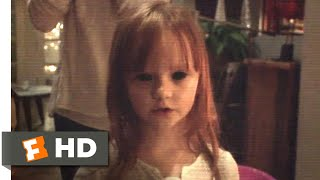 Download Paranormal Activity: The Ghost Dimension (2015) - He Knows Scene (8/10) | Movieclips Video