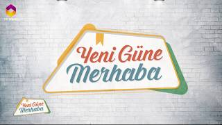 Download Yeni Güne Merhaba 1199.Bölüm - Çocuk, Ramazan ve İbadet Video