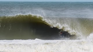 Download BIGGEST South SWELL of the SEASON Video