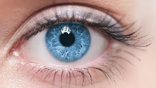 Download Eye Tests That Look Like Magic Video