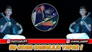 Download BU HALAY PATLAR ! AGİR DELİLO GRANİ - AZAT GÜLER Video