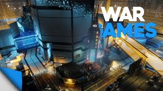 Download Titanfall 2 | THE WAR GAMES • New Mode, Maps, and MORE! Video