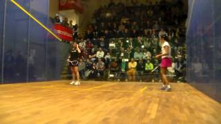 Download BJO 2015 G19 final g3 Video