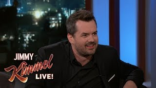 Download Jim Jefferies Doesn't Understand Americans Video