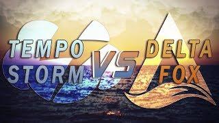 Download Shiphtur | DELTA FOX vs. Tempo Storm (NACS Week 5) Video