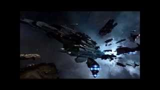 Download Eve Online The Story Video