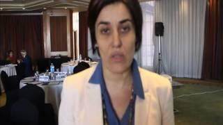 Download Regional workshop on Country Programming Framework formulation Video